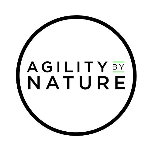 Agility by Nature